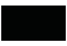 LillyLou STUDIO Logo