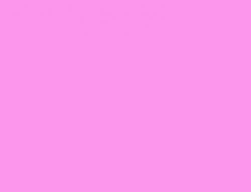 BOX5_384x384