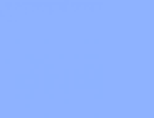 BOX7_384x384